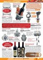 149 Спутник - Page 3