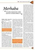 Tehlikeli Madde Dergisi 2017/1 - Page 5