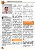 Tehlikeli Madde Dergisi 2017/1 - Page 6