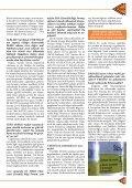 Tehlikeli Madde Dergisi 2017/1 - Page 7
