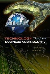 Technology_book (final)-2_for e-book