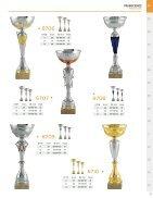 trofeos - Page 5