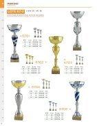 trofeos - Page 6