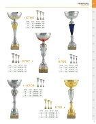 trofeos - Page 7