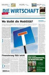 Wirtschaftszeitung_21082017