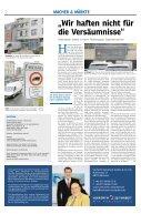 Wirtschaftszeitung_21082017 - Page 2