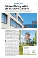 Wirtschaftszeitung_21082017 - Page 3