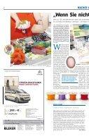 Wirtschaftszeitung_21082017 - Page 4