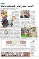 Wirtschaftszeitung_21082017 - Page 5
