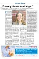 Wirtschaftszeitung_21082017 - Page 6