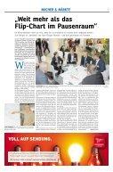 Wirtschaftszeitung_21082017 - Page 7