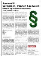 Wirtschaftszeitung_Tabloid_21082017 - Page 2