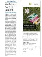Wirtschaftszeitung_Tabloid_21082017 - Page 3