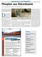 Wirtschaftszeitung_Tabloid_21082017 - Page 4