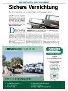 Wirtschaftszeitung_Tabloid_21082017 - Page 5