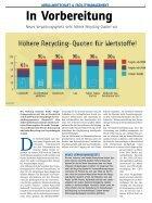 Wirtschaftszeitung_Tabloid_21082017 - Page 6