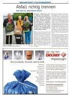 Wirtschaftszeitung_Tabloid_21082017 - Page 7