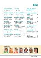 Katalog August 2017 - Juli 2018 - Page 3