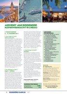 Katalog August 2017 - Juli 2018 - Page 4