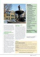 Katalog August 2017 - Juli 2018 - Page 7