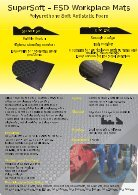 Workplace Mats - Page 2