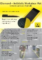 Workplace Mats - Page 4