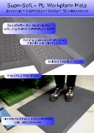 Workplace Mats - Page 5