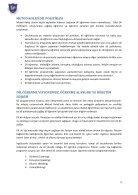 Metod Koleji Dil Politikası - Page 4