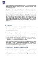 Metod Koleji Dil Politikası - Page 5