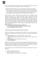 Metod Koleji Dil Politikası - Page 6