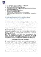 Metod Koleji Dil Politikası - Page 7