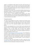Paragraph and Sentences Word Changer – How Does it Work? - Page 4