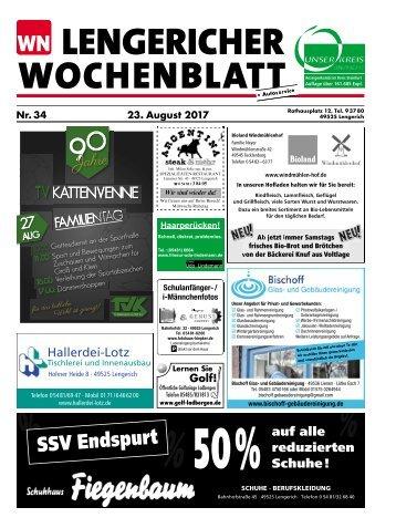 lengericherwochenblatt-lengerich_23-08-2017