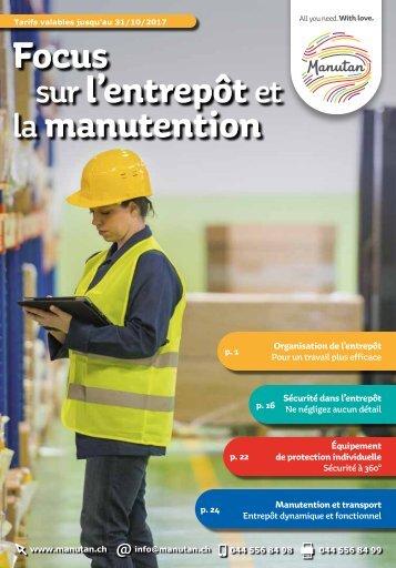 l'entrepôt_et_manutention
