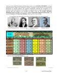 LAS PAPELETAS DE LILIS - CUADRO CON COMBINACIONES DE FIRMAS - Page 2