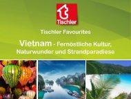 Tischler_Favourites_Vietnam