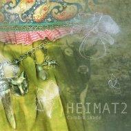 Heimat2