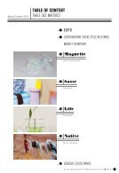 Beautylab SS19 final scans et depliants - Page 3