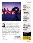 Tamron Magazin Ausgabe 4 Sommer 2017 - Seite 3
