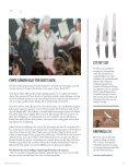 Steel nr2 2017 - Page 7