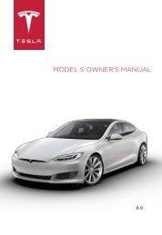 model_s_owners_manual_north_america_en_us