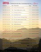 Signature Tours - Page 3