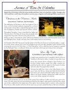 Signature Tours - Page 5