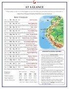 Signature Tours - Page 6