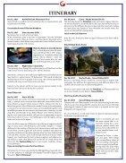 Signature Tours - Page 7