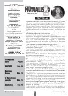 mutualismo hoy 253 - Page 2