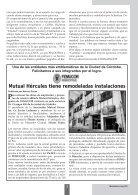 mutualismo hoy 253 - Page 3
