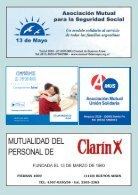 mutualismo hoy 253 - Page 4