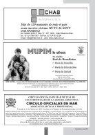 mutualismo hoy 253 - Page 7