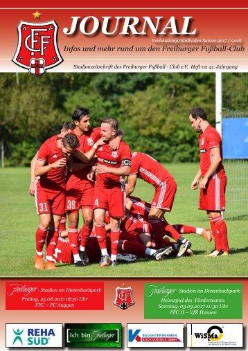 Heft 02 FFC- FC Auggen.pdf